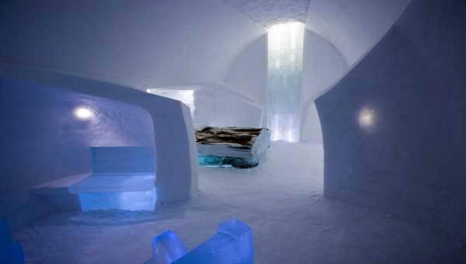 albergo_di_ghiaccio_3