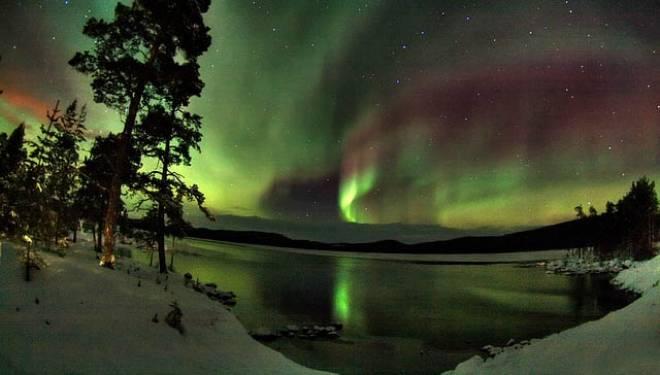 aurora_boreale1