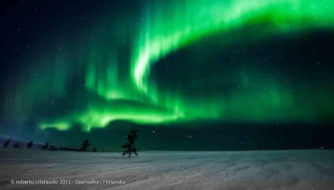 aurora_boreale4
