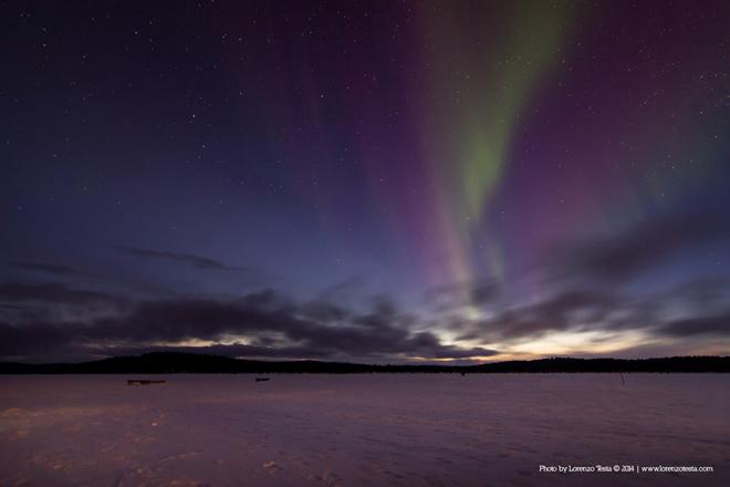 aurora_boreale6