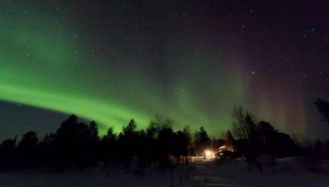 aurora_boreale_21
