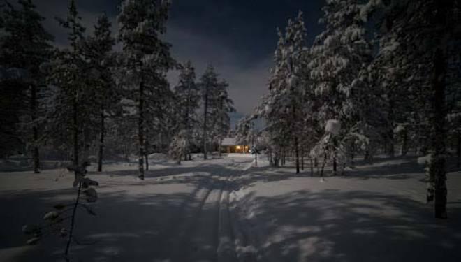 aurora_boreale_24
