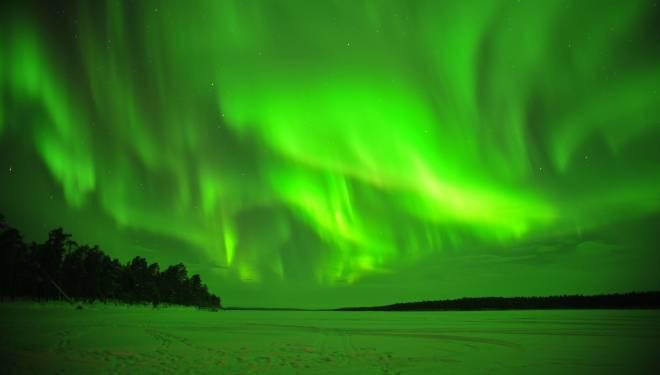 aurora_boreale_41