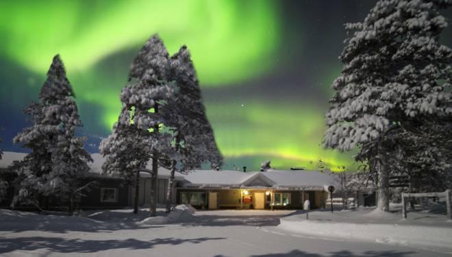 aurora_boreale_54