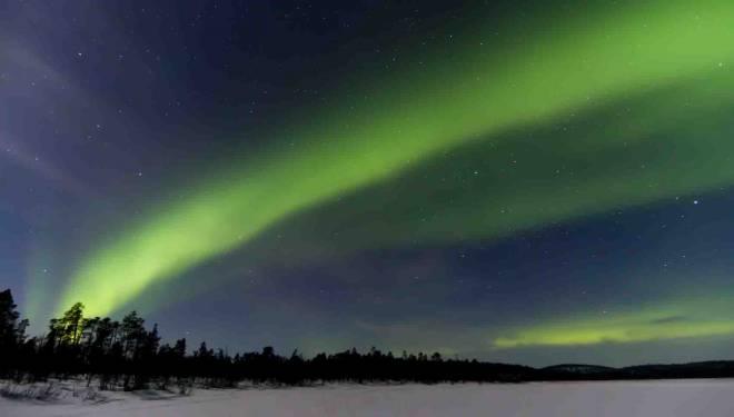 aurora_boreale_a_rovaniemi