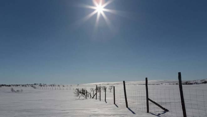 aurora_boreale_a_rovaniemi_4