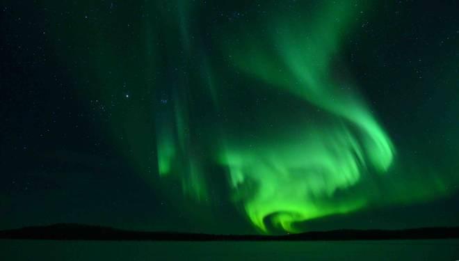 aurora_boreale_a_rovaniemi_8