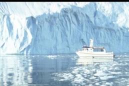 Crociera in Groenlandia e soggiorno ad Illulissat con volo da Reykjavik 8 giorni