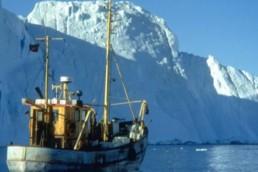 Escursioni in Groenlandia con Agamatour