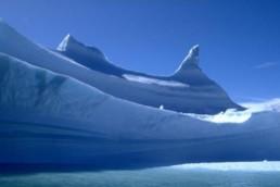 Illulissat soggiorno nella città degli iceberg con volo da Copenhagen