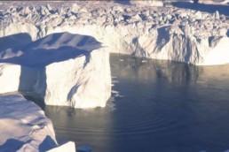 Illulisat e la città degli Iceberg con Agamatour