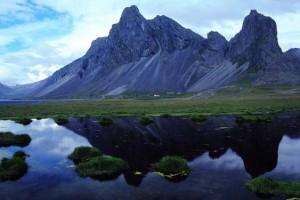 Viaggio in Islanda a Luglio