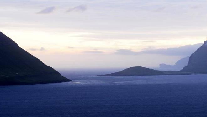 isole_faroe_5