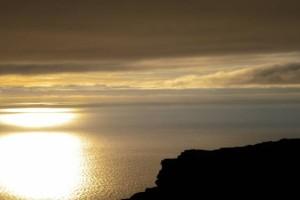 Isole Lofoten e Capo Nord