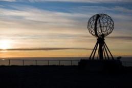 Lapponia e Capo Nord