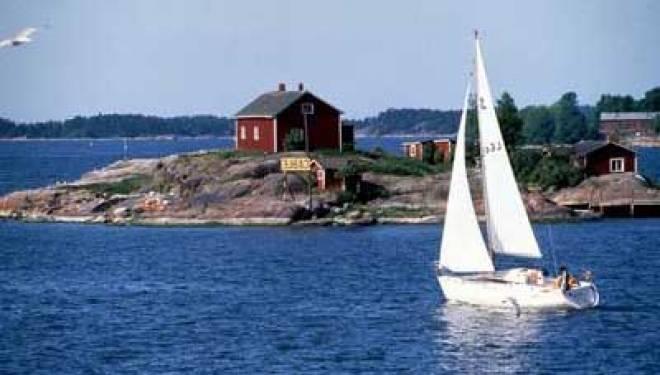 noleggio_camper_in_finlandia_3
