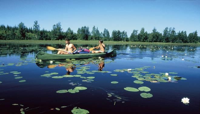noleggio_camper_in_finlandia_7