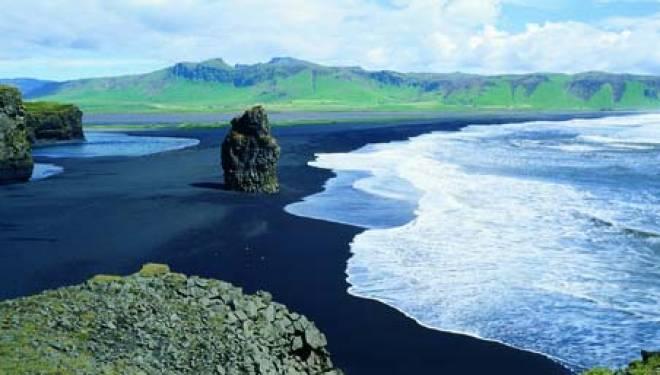 Tour in islanda con guida in italiano luglio 2014 for L hotel della cabina islanda