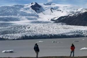 Tour in Islanda