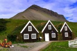 Tour in Islanda con guida in italiano