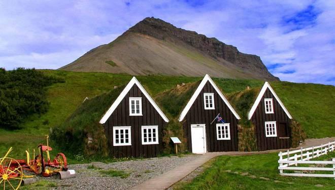tour in islanda reykjavik e il meglio dell 39 islanda. Black Bedroom Furniture Sets. Home Design Ideas