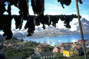 Viaggio individuale in Groenlandia Islanda e Isole Faroe