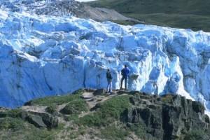 Tour in Islanda e Groenlandia con Agamatour
