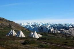 Tour Islanda e Groenlandia