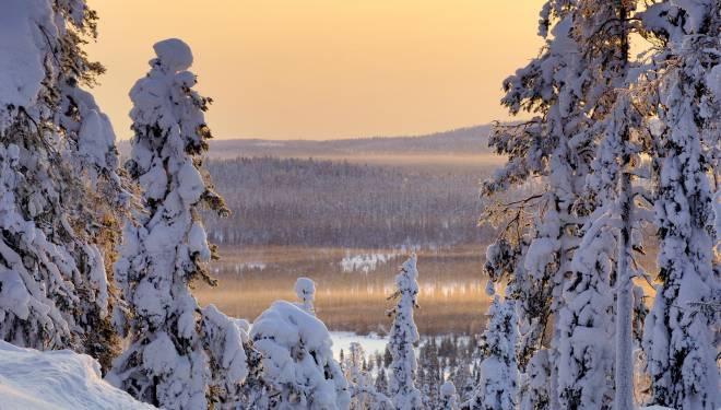 viaggi_in_finlandia