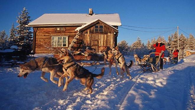 viaggi_in_finlandia_4
