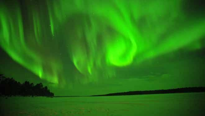 viaggio_aurora_boreale_1