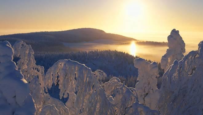 viaggio_aurora_boreale_3
