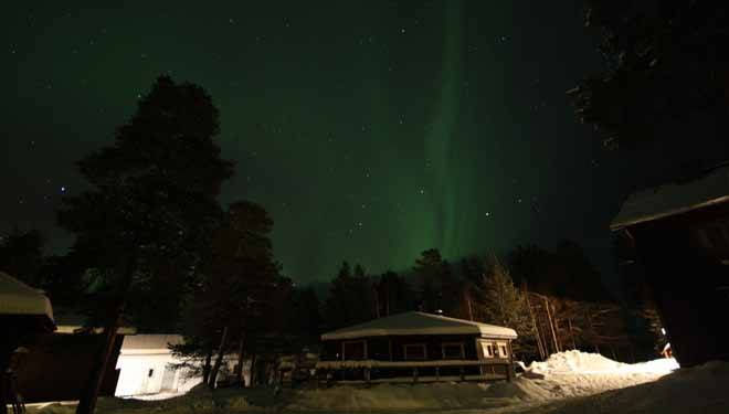 viaggio_aurora_boreale_6