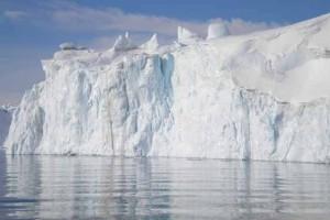 Viaggio con accompagnatore italiano nella città degli iceberg Illulissat e Copenhagen