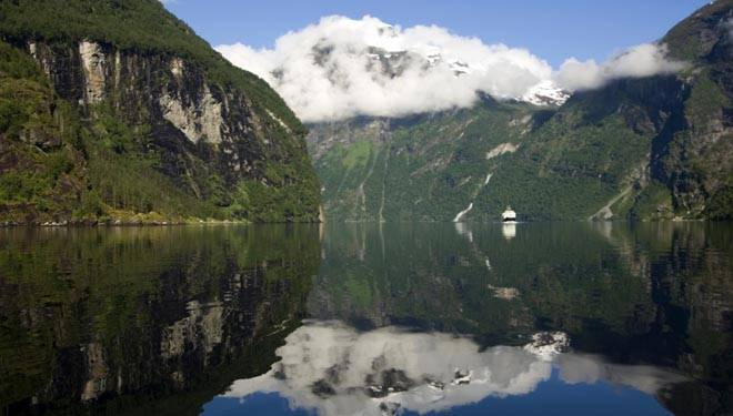 viaggio_in_norvegia_2
