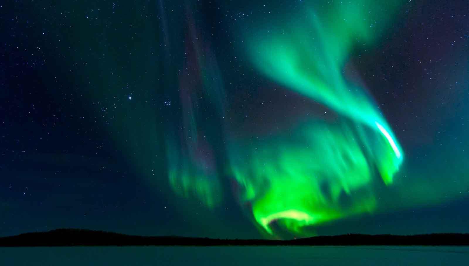 lapponia-aurora