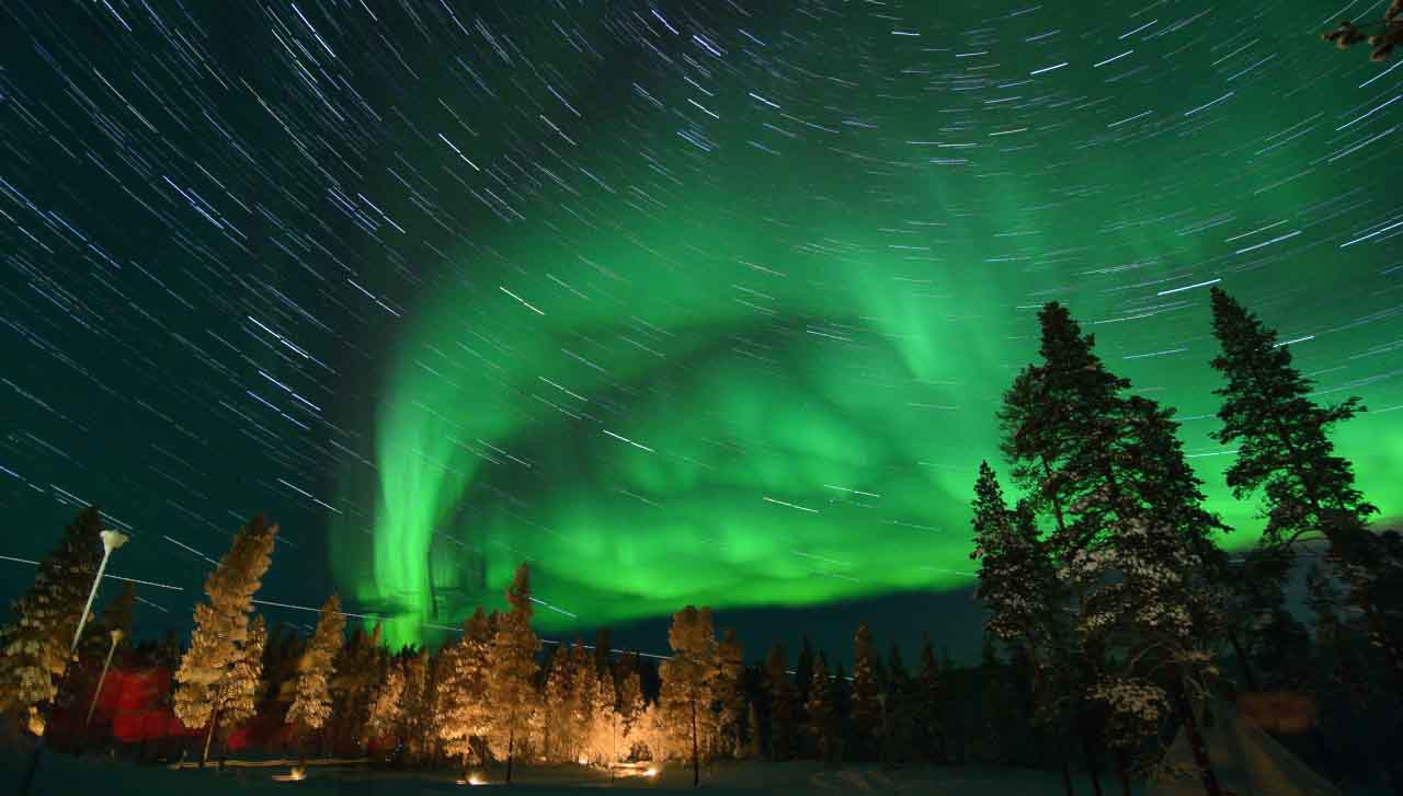 popolo-sami