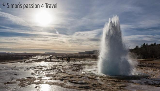 055-0036_Islanda2014
