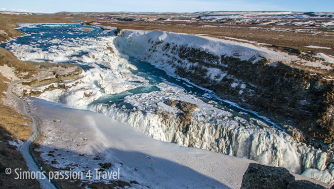 055-Islanda32_3-831