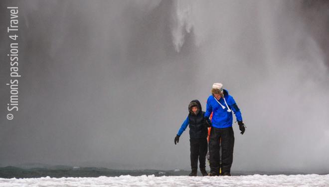 056-0101_Islanda2014