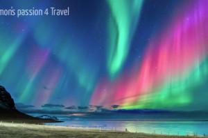 058-0287_Islanda2014