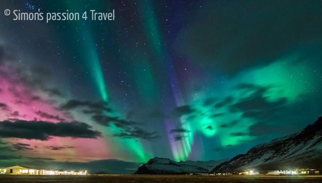 058-0294_Islanda2014