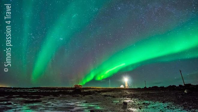 061-0399_Islanda2014
