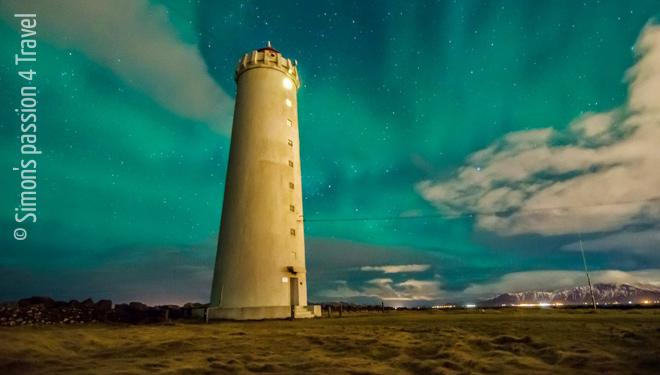 061-0405_Islanda2014