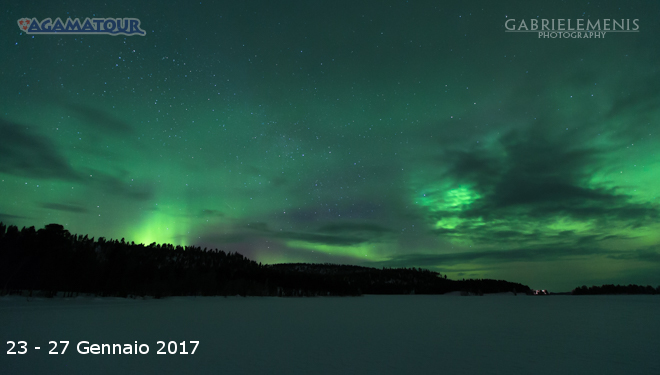 agamatour_aurora_boreale