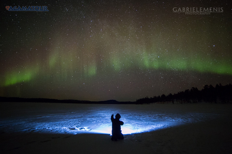 aurora-boreale-febbraio