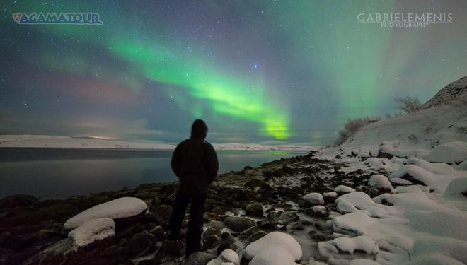 aurora-boreale-fiordi