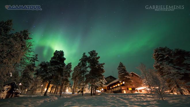 aurora-boreale-fotografia