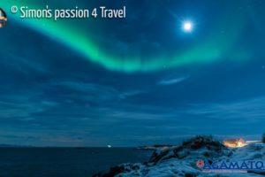aurora_boreale_isole_lofoten