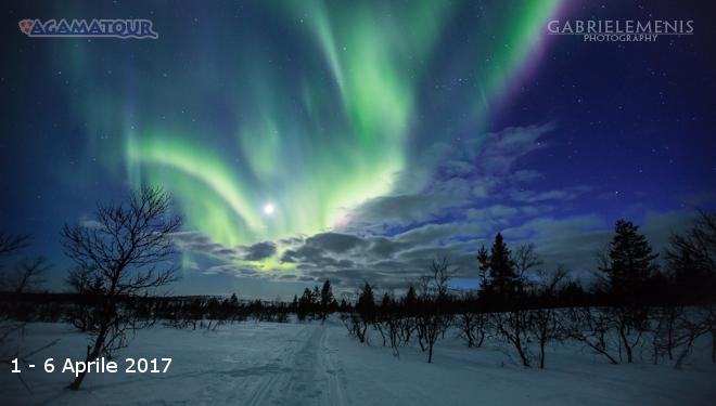 aurora_boreale_tour